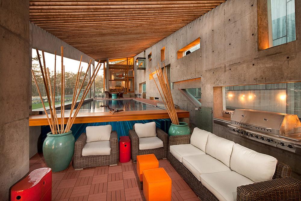 luxury_bc_homes_swanwick_529-12.jpg