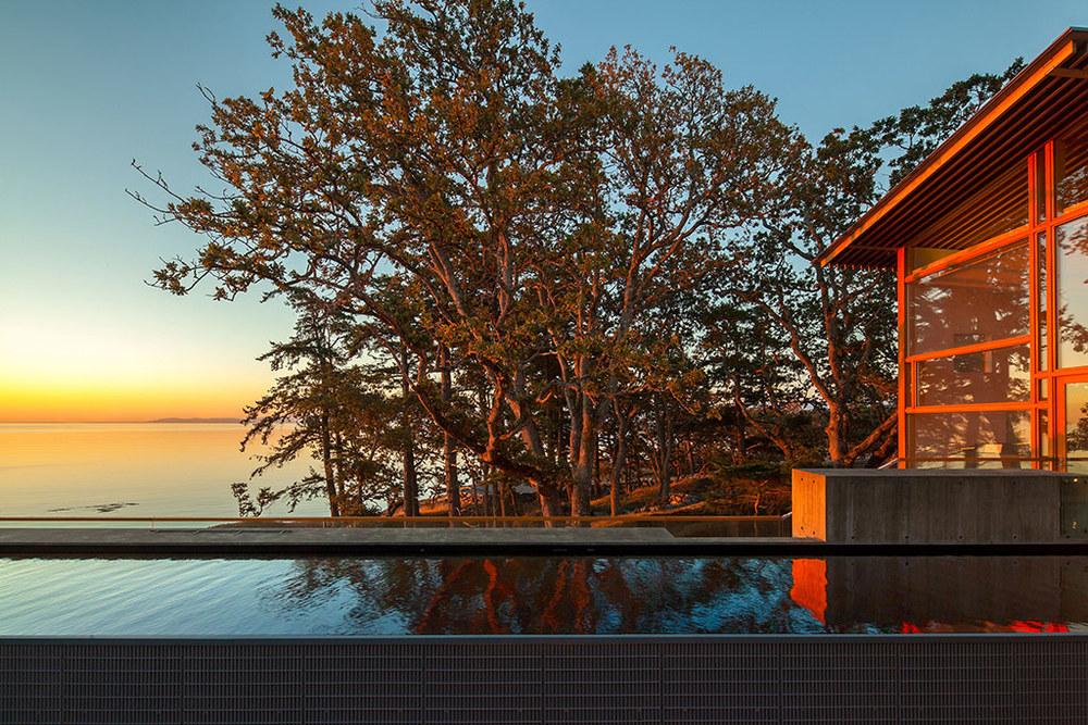 luxury_bc_homes_swanwick_529-6.jpg