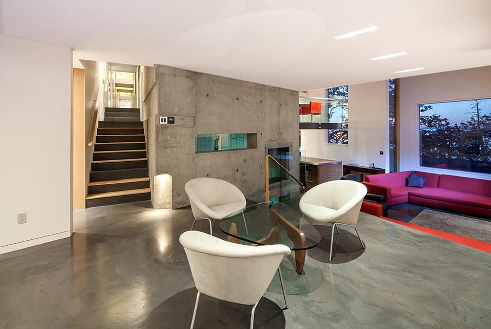 luxury_bc_homes_swanwick_529-35.jpg