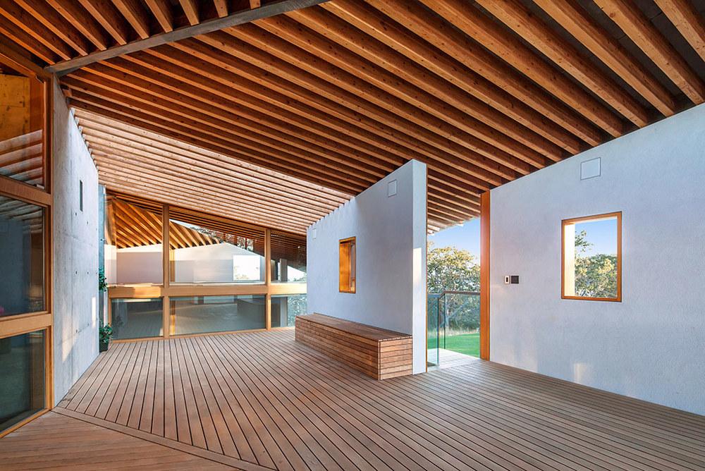 luxury_bc_homes_swanwick_529-36.jpg