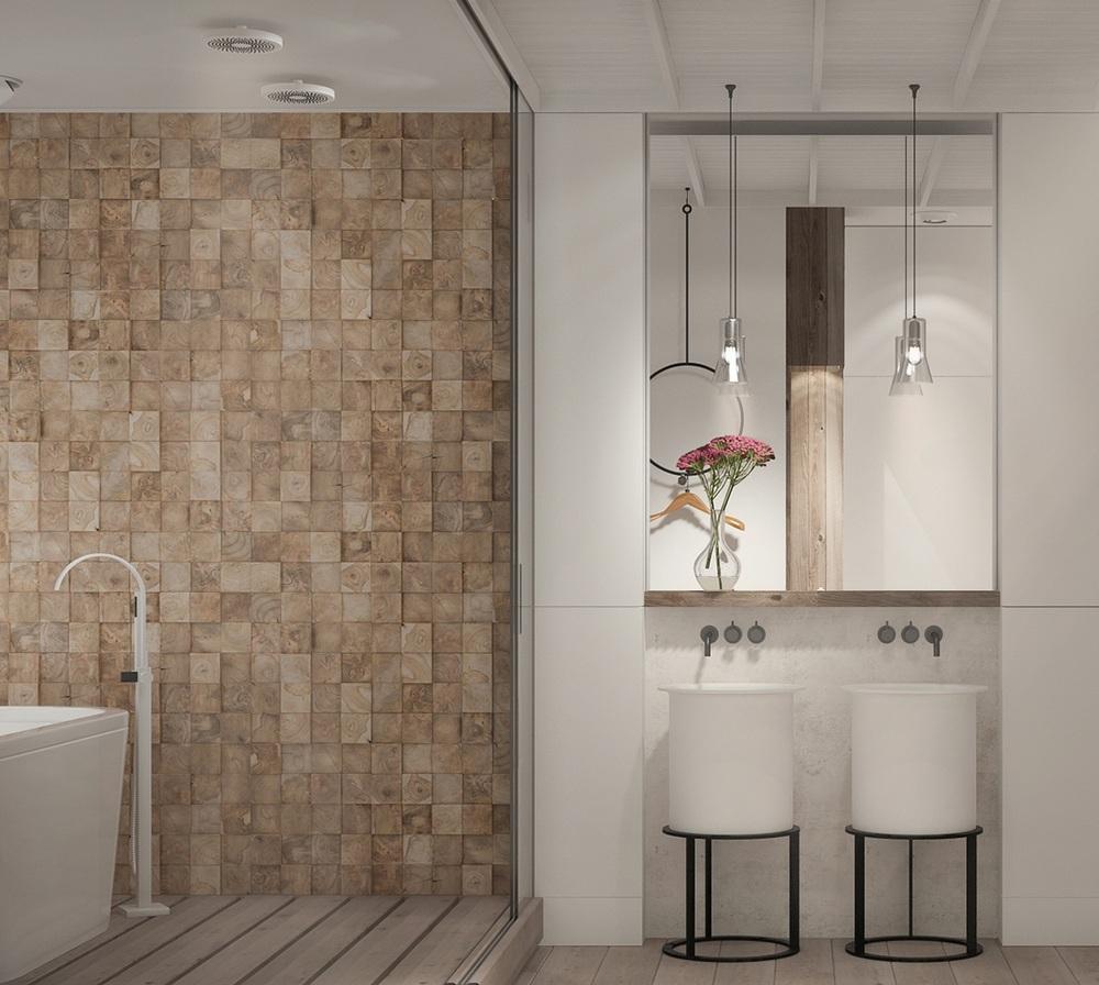 creative-bathroom-interior.jpg