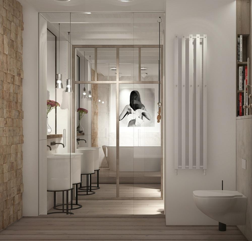 beautiful-bathroom-design.jpg