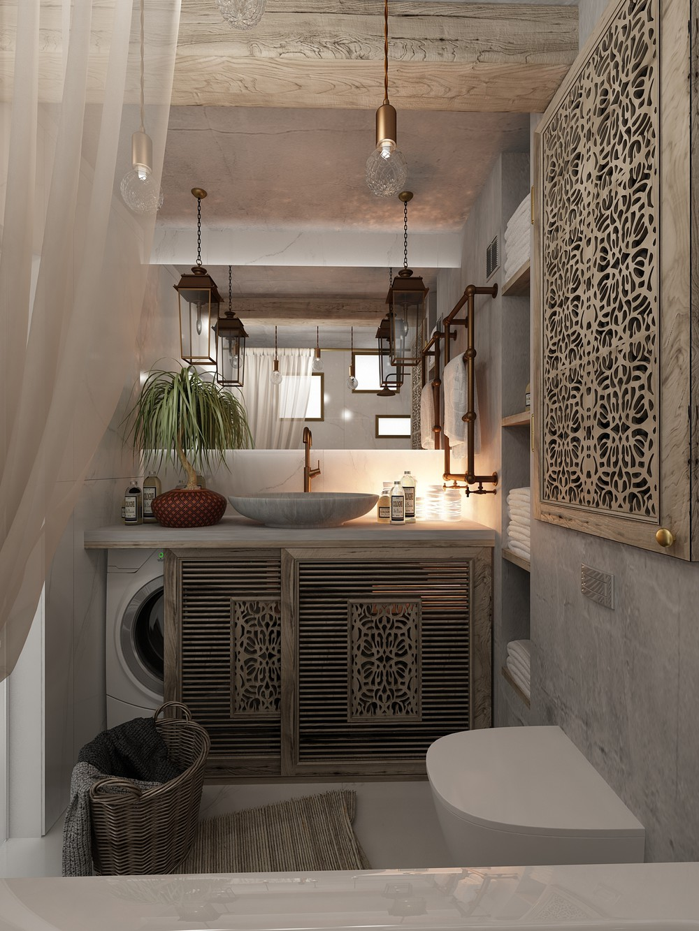intricate-bath-design.jpg