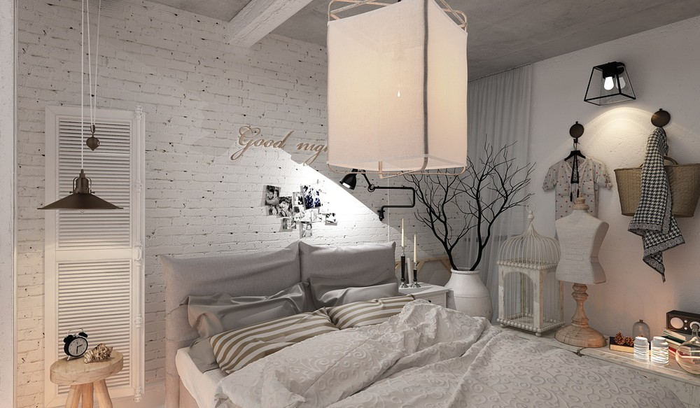 bedroom-with-lights.jpg