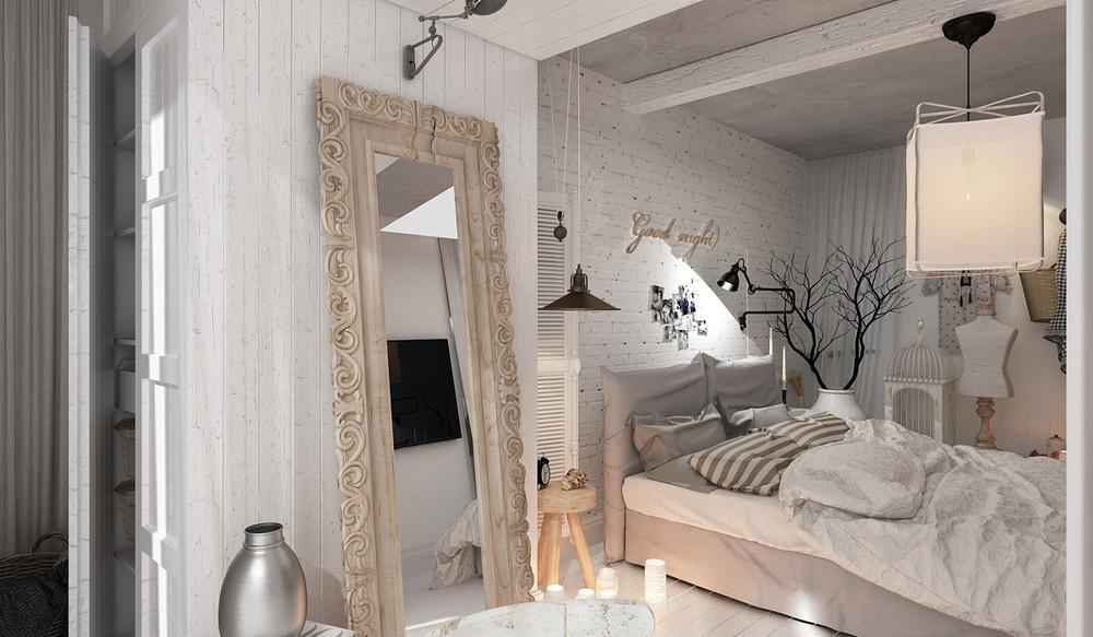 amazing-mirror-and-frame.jpg