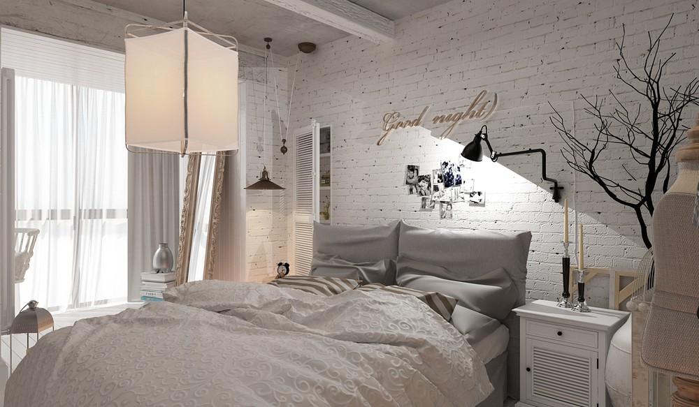 cozy-feminine-bedroom.jpg