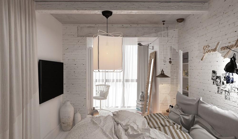 cozy-bedroom-design.jpg