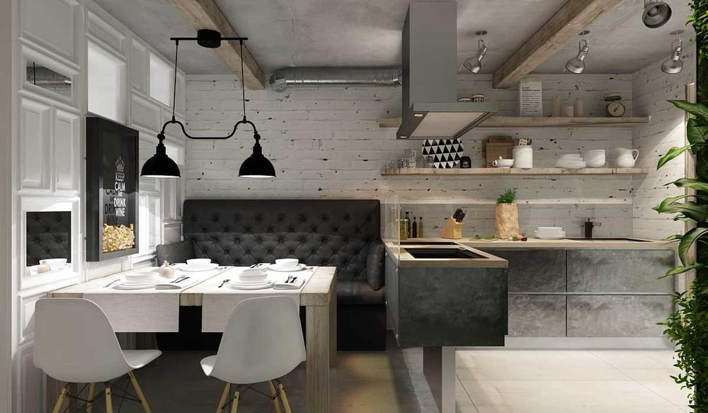 kitchen-banquette.jpg