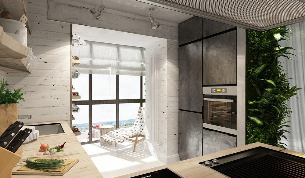 lovely-cozy-kitchen-design.jpg