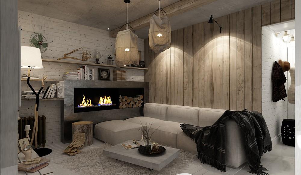 modern-fireplace1.jpg