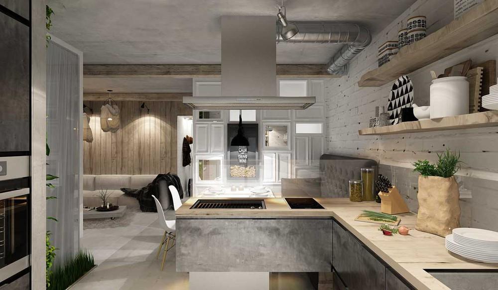 open-kitchen-shelving.jpg