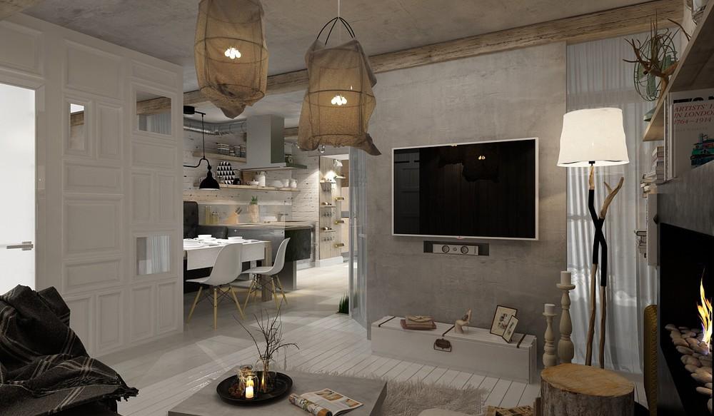 small-pretty-apartment.jpg