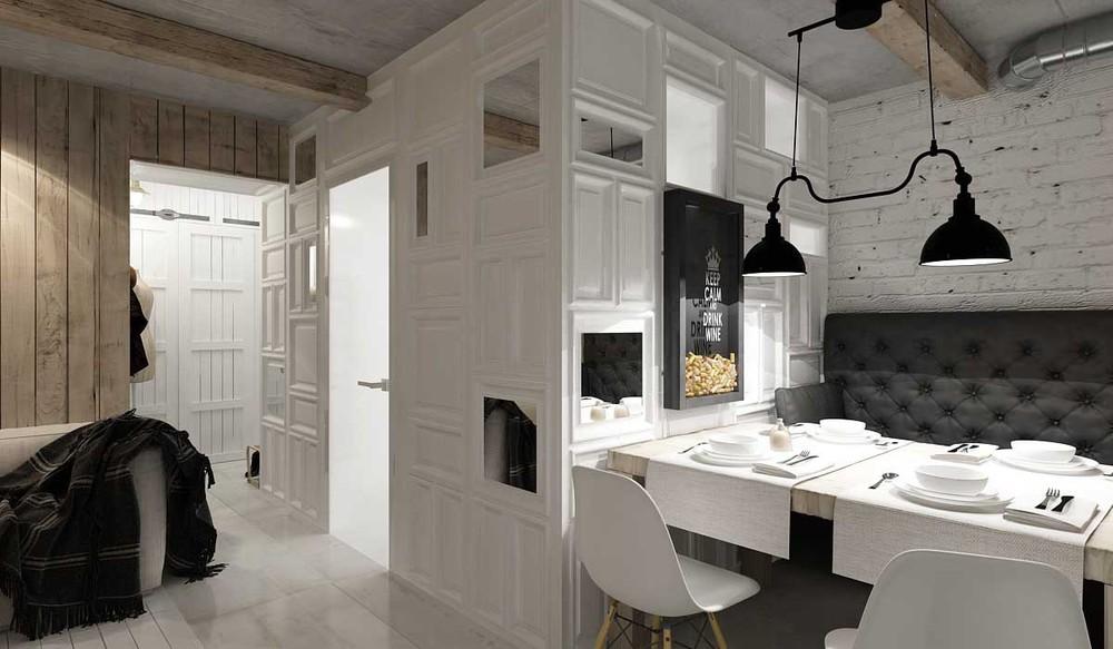 white-brick-kitchen.jpg