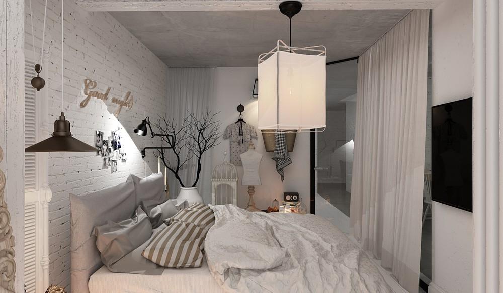 white-brick-bedroom.jpg