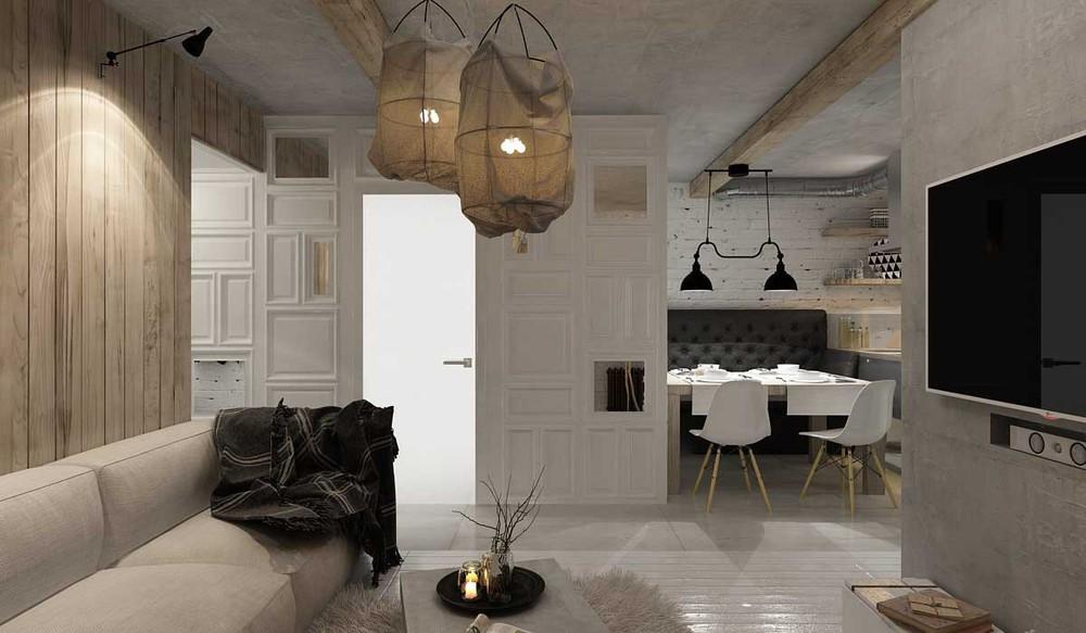 wood-panel-apartment.jpg