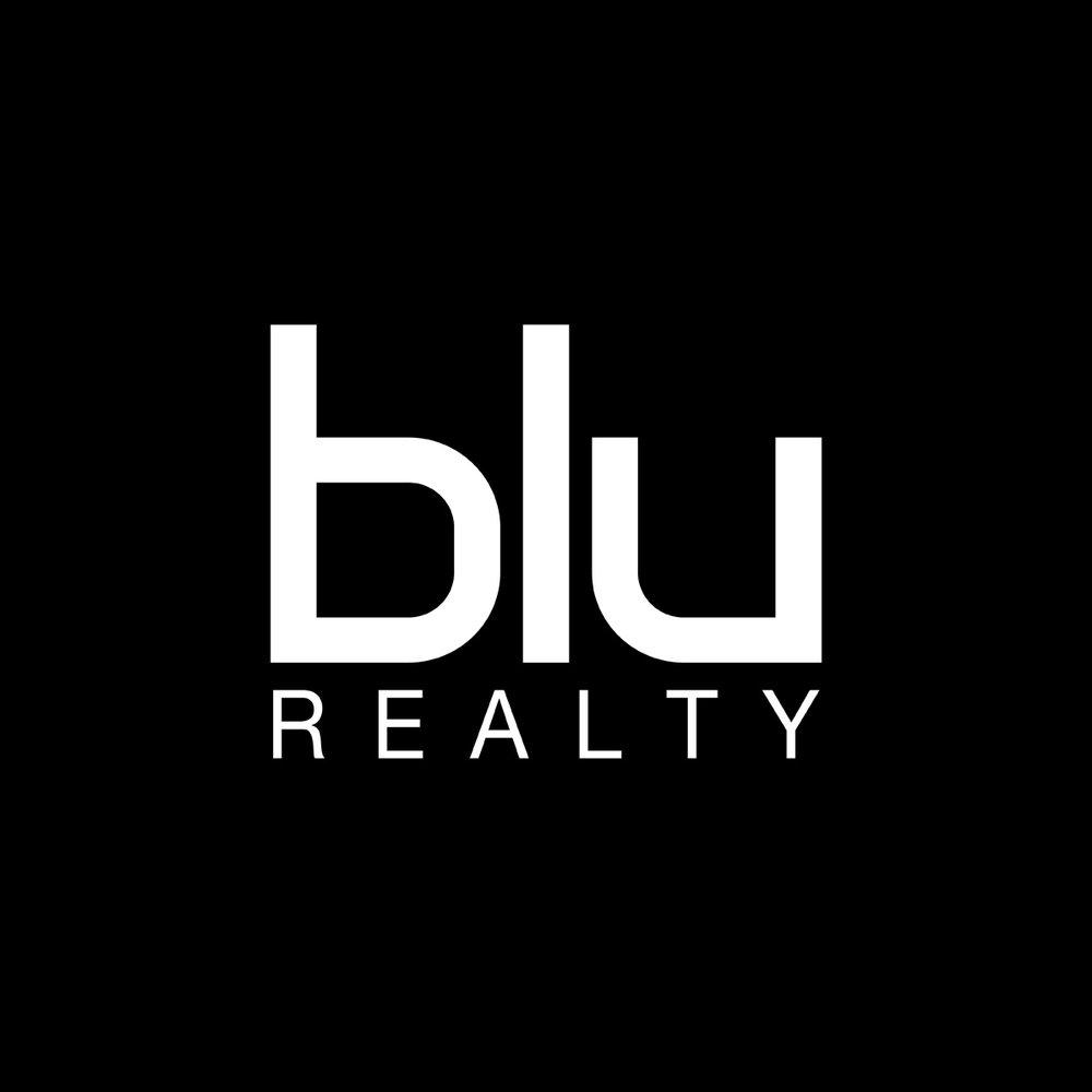 Blu Realty Square.jpg
