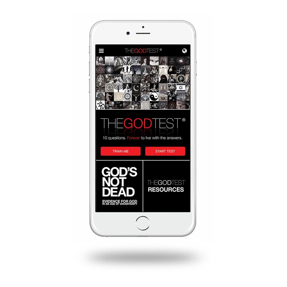 GODTEST App iPhone.jpg