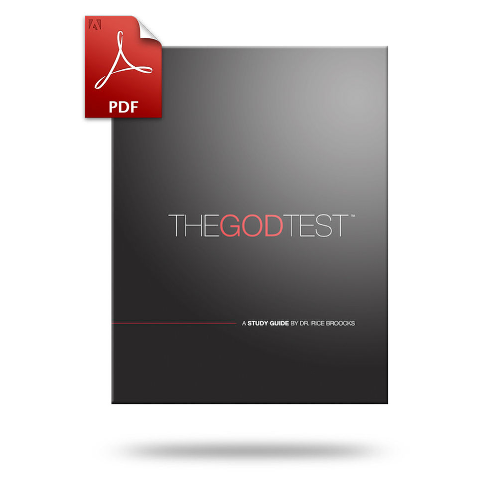 Store God Test Study Guide Download 1024.jpg