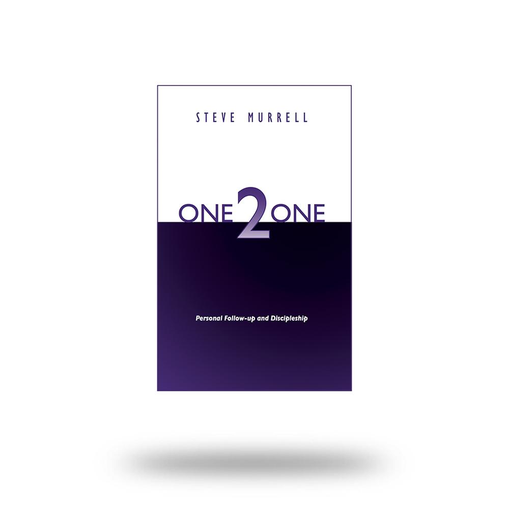 Store One2One 1024.jpg