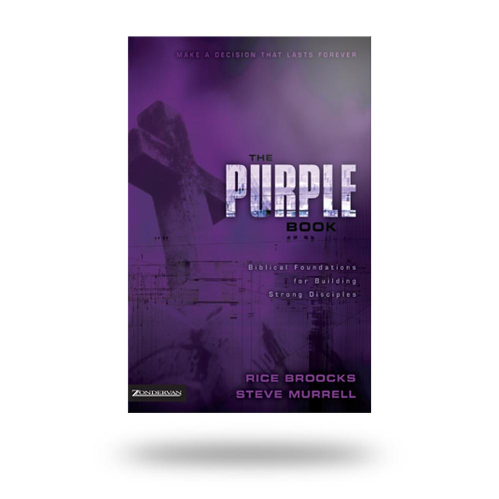 Store Purple Book 1024.jpg