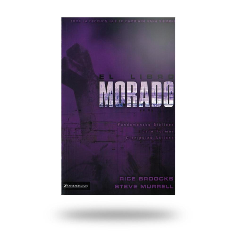 Store El Libro Morado 1024.jpg