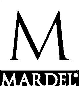 Logo- Mardel White.png
