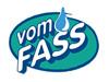 VomFass Logo