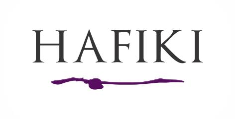 HAFIKI