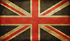 Estúdio447 coworking Moema & English Club - British Flag