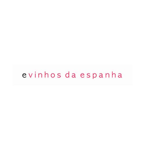 eVinhos da Espanha
