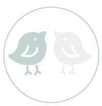 Estúdio447 logo