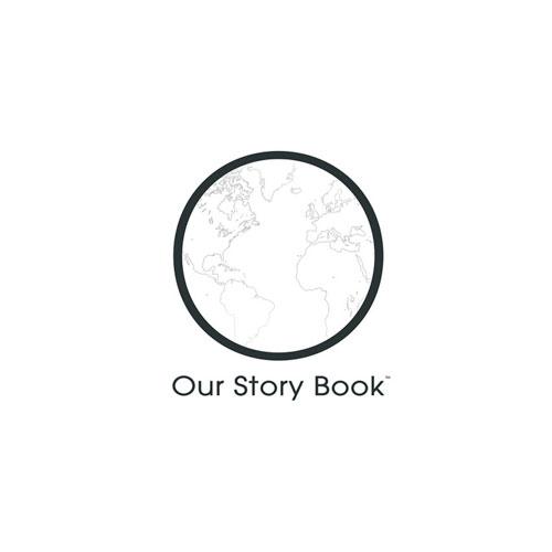 Our-story-book-Logos-Parceiros.jpg