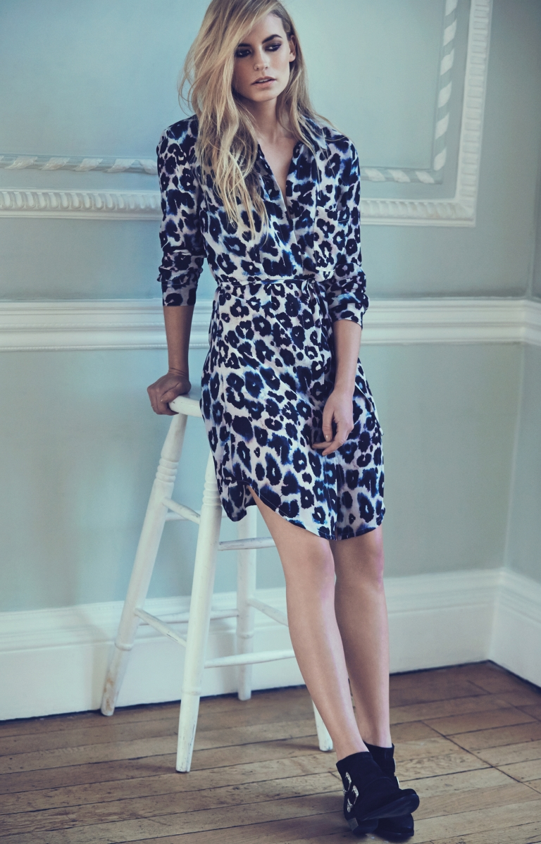 Look-2-lily-and-lionel-lookbook-768x1198.jpg