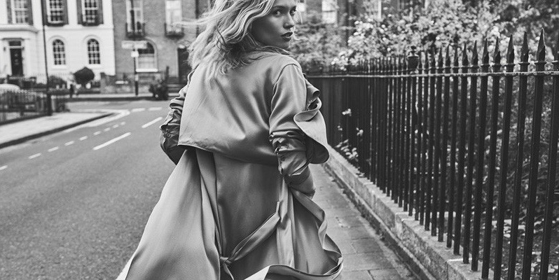 coats-jackets-female-banner (1).jpg