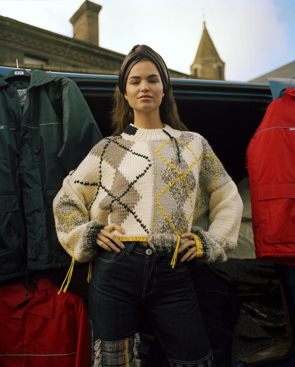 ln465_es_knitwear_082_r1_flatten_150_dpi.jpg