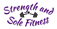 Strength and Sole Fitness