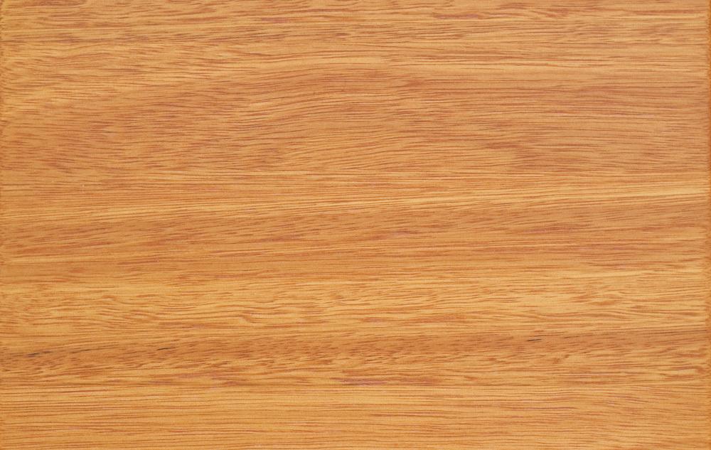 Hardwood imported lumber gallery — aura hardwoods