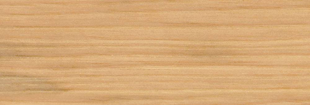 Domestic Hardwood Lumber — Aura - 56.6KB