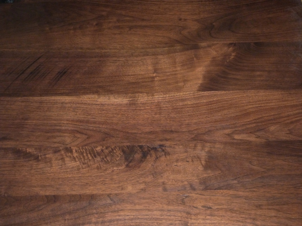 Domestic Hardwood Lumber Aura Hardwoods