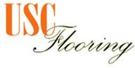 USC Flooring