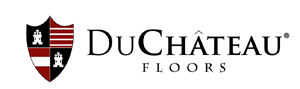 Du Chateau Flooring