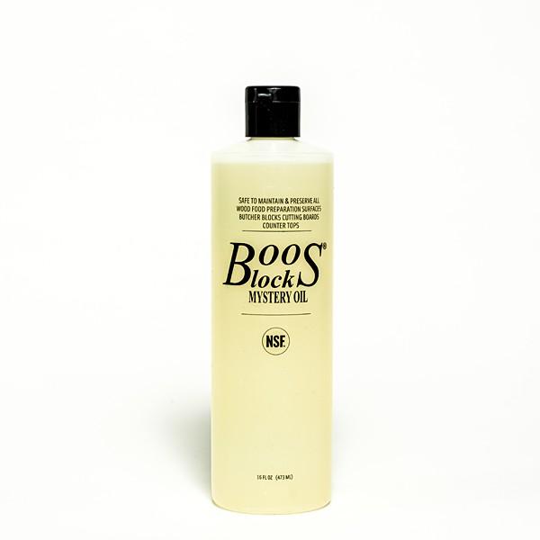 John-Boos-Mystery-Oil.jpg