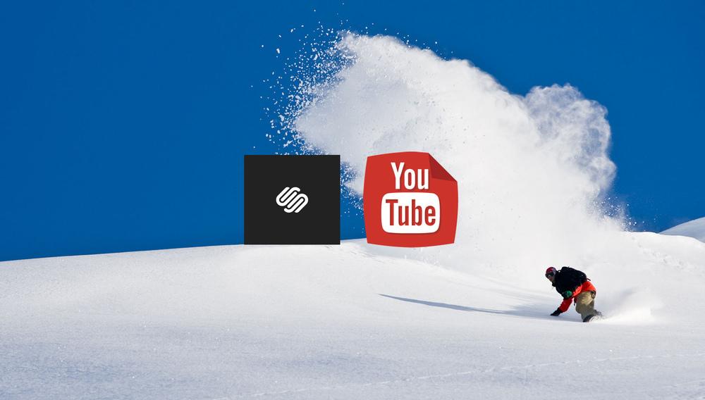 youtubevid.jpg