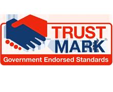 trustmarks.png