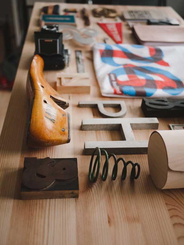 craftB.jpg
