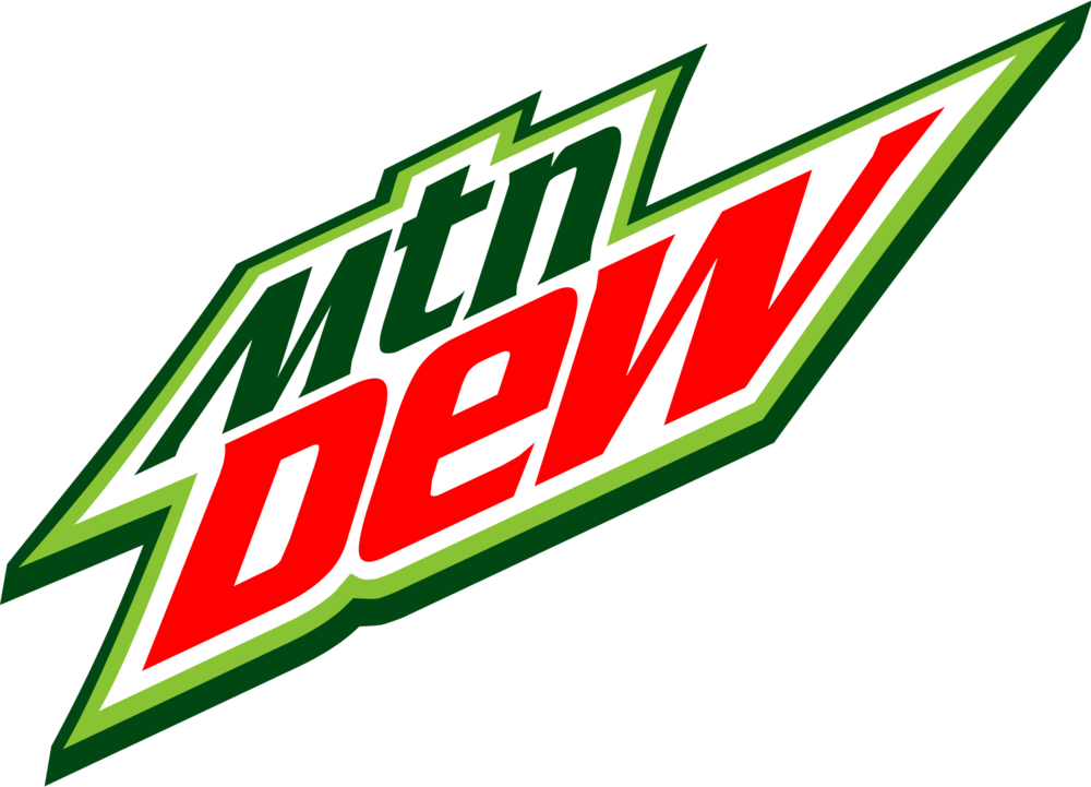 Mountain_Dew_logo.png