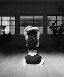 Alyzeh-Love-Yoga.jpg