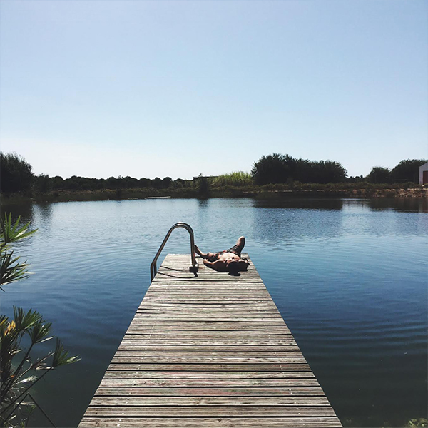portugal-lake.jpg