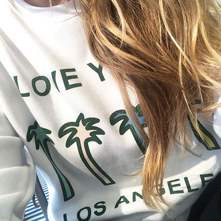 love-sweatshirt.jpg
