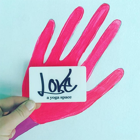 love-yoga-gift-card.png